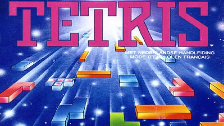 Ubisoft llevará Tetris a PS4 y Xbox One