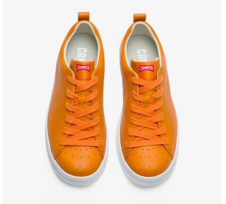Naranjara