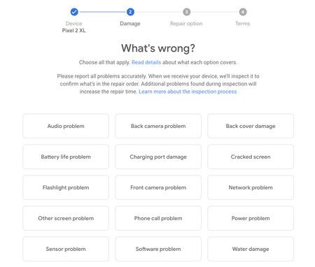 Google Repair 02