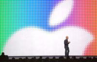 Apple presenta iOS 8 y OS X Yosemite cargados de novedades en la keynote de la WWDC14