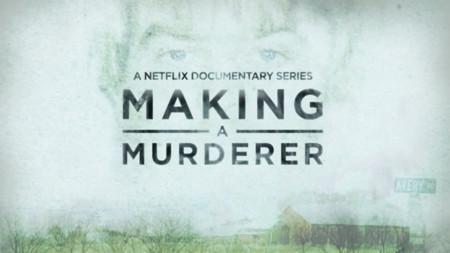 ButakaXataka™: Making a murderer