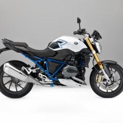 Foto 5 de 6 de la galería bmw-r-1200-r-2017 en Motorpasion Moto