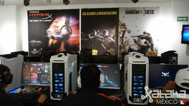 Hyperx Ubisoft Rainbowsix 01