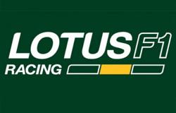 lotus-f1-logo.jpg