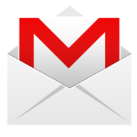 Descarga antes que nadie el nuevo Gmail 4.6 para Android