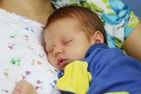 Tratando de superar un aborto, baja por maternidad y reflujo en el bebé... Lo mejor de Bebés y más Respuestas