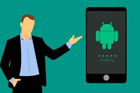 Android 3317373 960 720