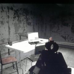 Foto 5 de 45 de la galería call-of-duty-modern-warfare-2-guia en Vida Extra
