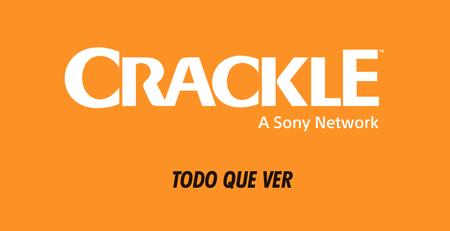 Crackle amplía su presencia en México y firma un acuerdo para llevar su contenido a los usuarios de Dish