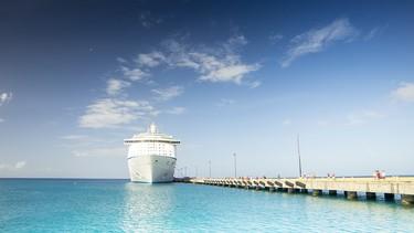 Los cruceros no son para tus padres y te lo demostramos con estos 11 originales viajes por el mar