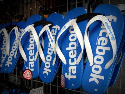 Facebook cambia su algoritmo para dar prioridad al contenido que más te interesa