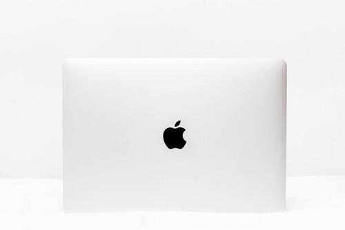 Cómo instalar la beta para desarrolladores de iOS 15, iPadOS 15, watchOS 8, macOS 12 y tvOS 15