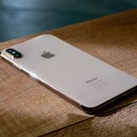 Los iPhone de 2019 podrían utilizar una nueva tecnología de antena: Rumorsfera