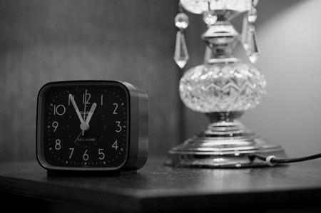 Las mañanas, clave en el rendimiento: Cómo afrontar esas primeras horas
