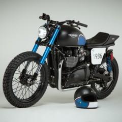 Foto 10 de 42 de la galería triumph-bonneville-bit1-flat-tracker en Motorpasion Moto