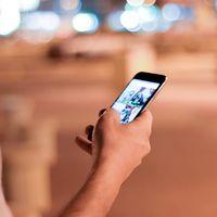La app más popular de benchmarking de móviles empieza a medir también el rendimiento en inteligencia artificial
