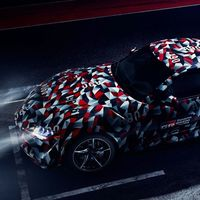 ¡Confirmado! El Toyota Supra de producción debutará en Goodwood y sí, se seguirá llamando Supra