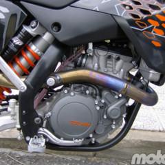 Foto 8 de 8 de la galería ktm-450smr-2008 en Motorpasion Moto