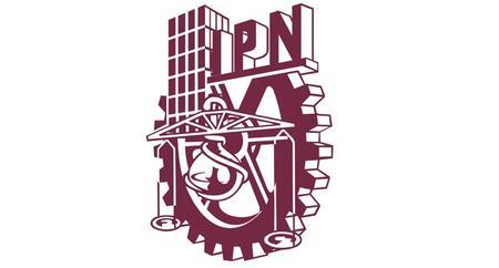 Investigadores del IPN crean sistema de energía basado en Hidrogeno