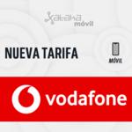 Vodafone ataca a O2 y Pepephone con una nueva oferta para las familias: líneas adicionales yu al 50%