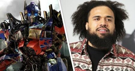 'Transformers': el director de 'Creed 2: La leyenda de Rocky' se pondrá a los mandos del reinicio de la franquicia