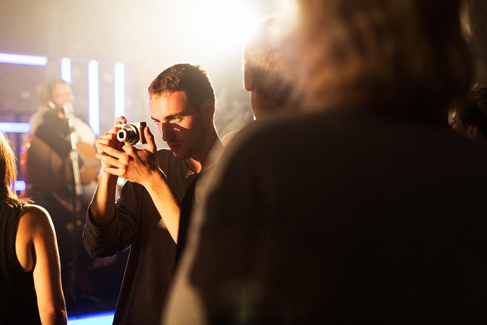 Foto de Canon PowerShot G9 X (16/16)