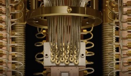 IBM quiere que los desarrolladores empiecen a programar en informática cuántica y lanza la certificación Quantum Developer