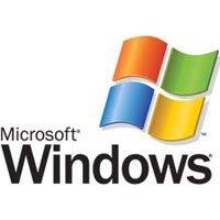 ms-windows_logo.jpg
