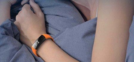 Cazando Gangas México: Polaroid Cube, reloj despertador, laptop lenovo y smartband Huawei