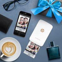 Día del Padre 2019: 15 regalos tech para los amantes de la tecnología