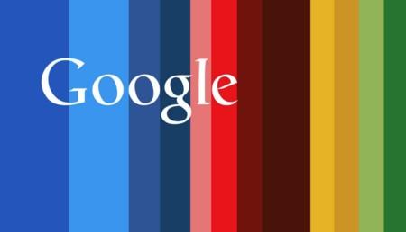 Una victoria silenciosa: así está ganando Google en el terreno de las aplicaciones móviles