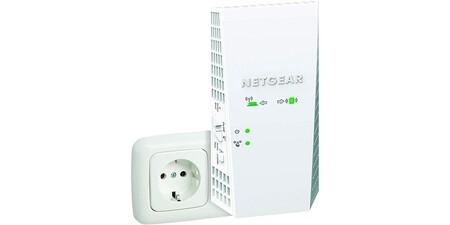 Netgear Ex6250