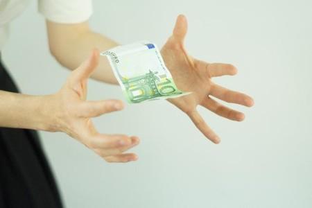 Comprar participaciones en las pymes como vía para evitar su bancarrota