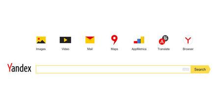 Rusia gana la partida a Google: los fabricantes podrán decidir que apps y motor de búsqueda instalar por defecto