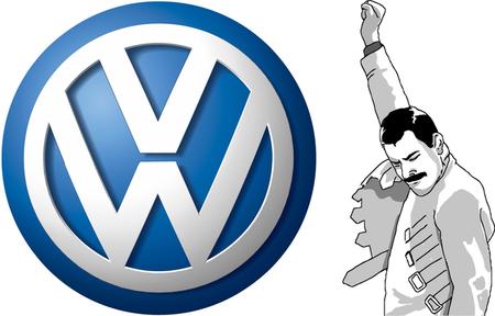 Fiat y Volkswagen niegan los rumores de fusión