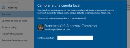 2015 08 05 15 35 29 Centro De Actividades