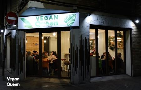 VeganQueen