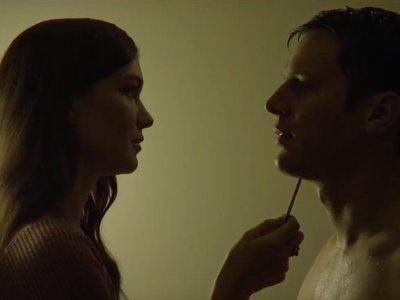 David Fincher vuelve al thriller con asesinos en serie: tráiler de 'Mindhunter'