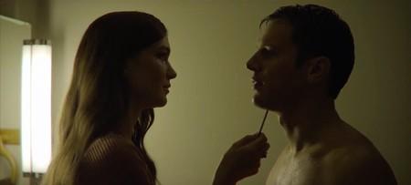 David Fincher vuelve al thriller con asesinos en serie: teaser tráiler de 'Mindhunter'