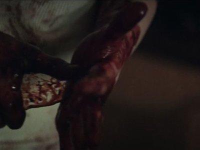 'Clinical', otra mediocridad de Netflix