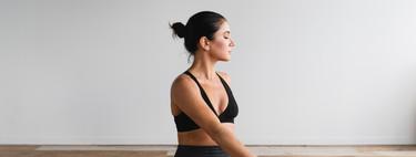 Siete ideas de compras para montarte un gym profesional en casa