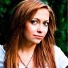 03_Brandi-Cyrus-00.jpg