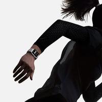 Prepárate para el nuevo reto del Apple Watch en febrero: así puedes conseguirlo junto a nuevos stickers