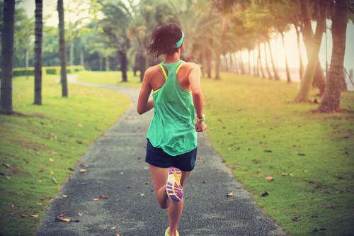 Deporte en la fase 3 de la desescalada: así podrás entrenar, tanto al aire libre como en los gimnasios