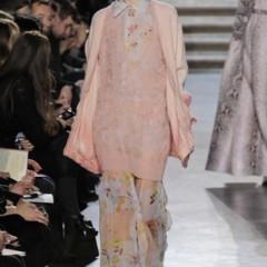 Foto 33 de 33 de la galería missoni-en-la-semana-de-la-moda-de-milan-otono-invierno-20112012-color-boho-chic en Trendencias