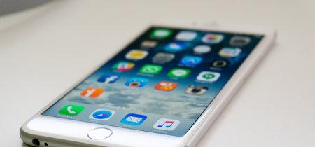 Por qué merece la pena comprar un iPhone 6s en 2018