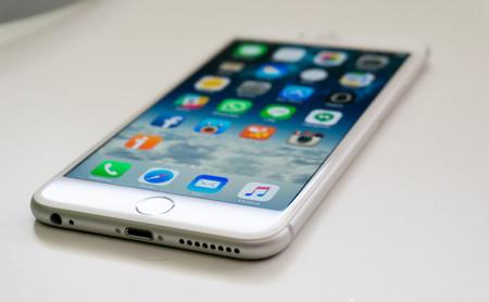 Por qué merece la pena comprar un iPhone 6s en 2019