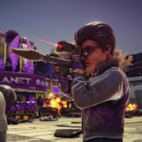 Saints Row The Third Remastered gratis para PC por tiempo limitado: la mejor forma de celebrar el anuncio del nuevo juego