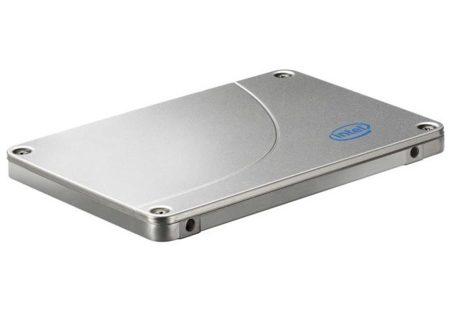 Intel SSD 335 Series, con SandForce a la vuelta de la esquina