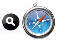 Los plugins de Safari, también se actualizan